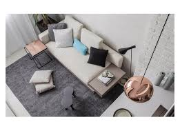 canap駸 poltron et sofa 一二三家具設計中心 home