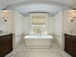 bathroom remodel ideas and cost how much does it really cost to remodel your bathroom across