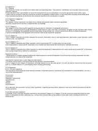 moduspec checklist transmission mechanics valve
