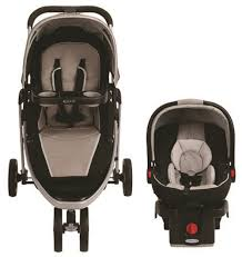 Arizona best travel system images Buy graco modes sport click connect travel system cedar online jpg