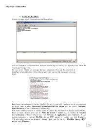 transfert de si e projet sur transfert de fichiers