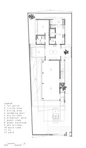 kimbell art museum floor plan 23 best planos images on pinterest floor plans home plans and