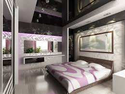 Minimalistic Bed U0027s Bedroom Decoration According To Style Or Personality
