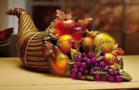 centerpieces for thanksgiving traditional thanksgiving decorations my web value