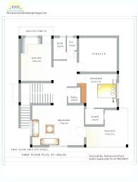 9 x 12 bedroom layout bedroom layout best small bathroom layout