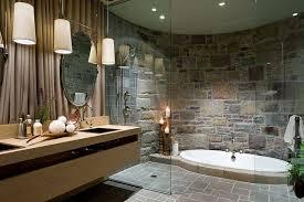 cool bathroom ideas creative bathroom ideas wowruler com
