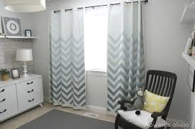 Curtains For Boys Room Boys Bedroom Casual Bedroom Interior Design Ideas With Blue