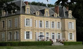 chambre d hote de charme marseille châteauvert chambre d hote marseilles lès aubigny arrondissement