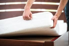 tuo materasso i trucchi per pulire ed igienizzare perfettamente il materasso