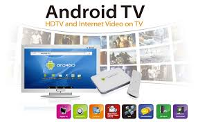 tv android how to rip and dvd to android tv samsung sony lg one
