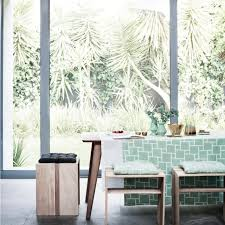 stores like anthropologie home 32 places to shop for home decor online that you ll wish you knew