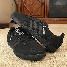 hemp sambas adidas samba hemp black