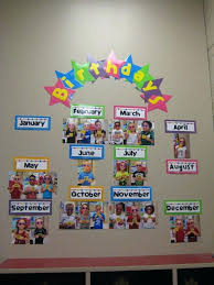 birthday boards kids room decor ideas best birthday bulletin boards on classroom