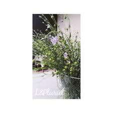 Petites Compositions Florales Decoration Florale De Printemps L U0026 Pluriel