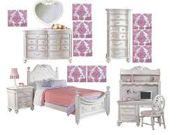 best 25 disney princess bedroom set ideas on pinterest little