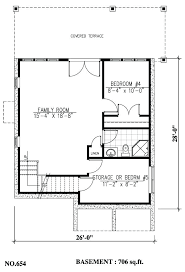 floor plans with in suite one story house plans with in suite floor plan ideal for