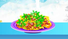jeux de cuisine de de noel jeux de cuisine de noël jeux 2 cuisine