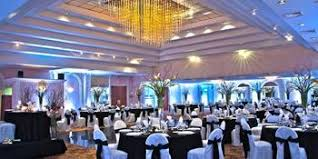 cheap wedding venues island compare prices for top 824 wedding venues in staten island new york