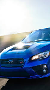 subaru rsti wallpaper iphone 7 vehicles 2015 subaru wrx sti wallpaper id 61214