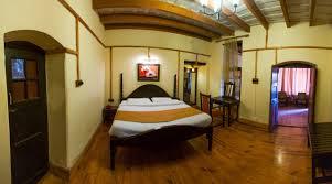 himalaya hotel nainital india booking com