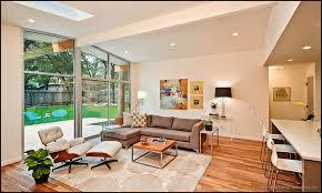 h h hardwood floors wood floor experts