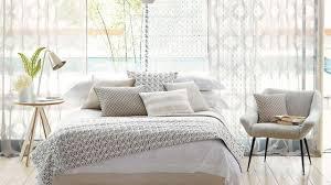 aménager sa chambre à coucher refaire une chambre nos meilleures idées aménagement et relooking
