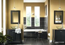 pendant bathroom lighting uk pictures of lights over vanity modern bath light web tiled floor long