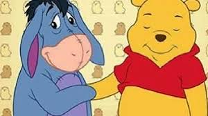 Pooh Meme - winnie the pooh banned in china over viral meme