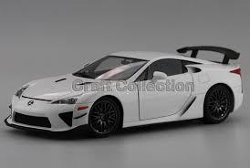 lexus lfa model car popular luxurious sports cars buy cheap luxurious sports cars lots