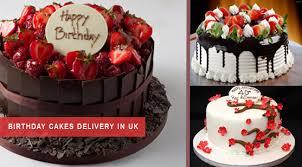 birthday cake delivery birthday cakes delivered birthday cakes delivered uk image