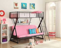 convertible sofa bunk bed sofa bunk bed price get couch to bunk bed for space saving