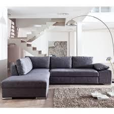 acheter un canapé acheter canapé d angle convertible idées de décoration intérieure