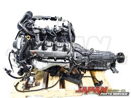 02 05 lexus gs430 01 03 lexus ls430 3uz fe engine u0026 auto 5 speed