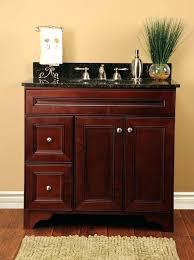 places to buy bathroom vanities cheap bathroom vanity sets elkar club