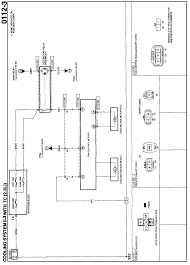 wiring diagram book electrical books u2022 wiring diagrams j squared co