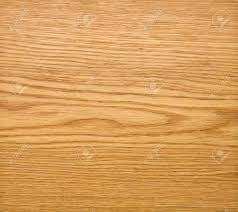 Teak Wood Close Up Pattern Of Teak Wood Surface Stock Photo Picture And