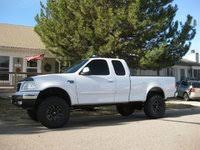 f150 ford 2000 2000 ford f 150 pictures cargurus