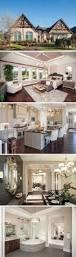 2213 best house images on pinterest bungalow exterior craftsman