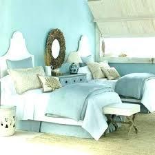beach bedrooms ideas ocean bedroom ideas beach themed bedrooms for teenagers ideas ocean
