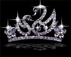 tiaras for sale rhinestones crowns tiaras for pageants