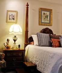 note songs bedroom bliss