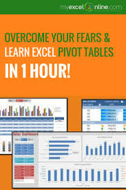 Excel Spreadsheet Courses Online 468 Best Excel Images On Pinterest