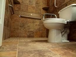Bathroom Shower Waterproofing by Bathroom Wedi Shower System Kerdi Tile Shower Waterproofing