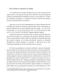 si e du conseil constitutionnel book le contrôle de constitutionnalite en et en colombie
