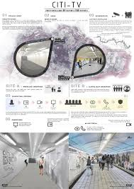 viral brand offers premium goggles todayonline 17 winning entries offer ideas on how to transform