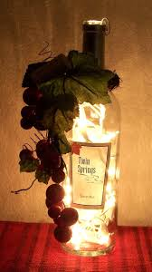 wine themed kitchen ideas kitchen theme ideas gen4congress com best wine themed
