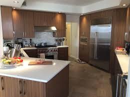 Kitchen Furniture Edmonton Residential Interior Design Precious Nest Interior Design