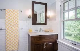 Bathroom Remodeling Des Moines Ia Rise U0026 Shine A Charming Renovation Of A Vintage Bathroom Silent