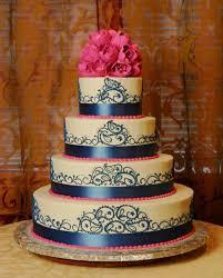 wonderful design wedding cake konditor meister wedding cake design