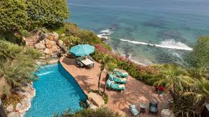 johnny carson u0027s longtime malibu estate gets another moment in the